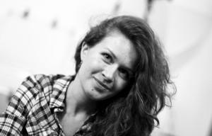 Yana Yushkevich