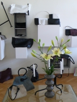 LoLaDB aTeLier shOwrOOm