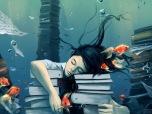 drownd