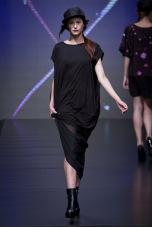 ODIVI-AW13-catwalk-10