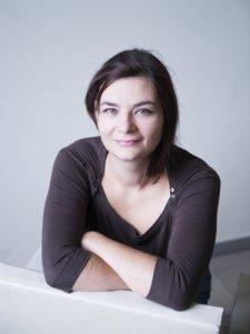 Kateřina Venclíková