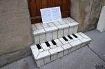 piano-lrd-copie