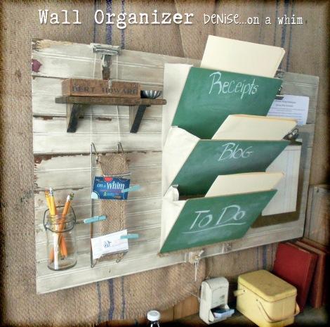 WallOrganizer3