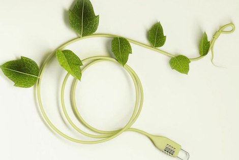 green-design-ideas-inspired-by-nature-2-12-21