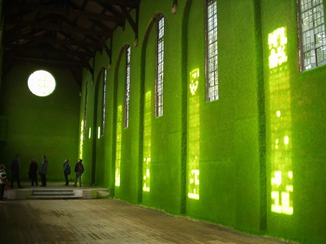 green-design-ideas-inspired-by-nature-2-5-2